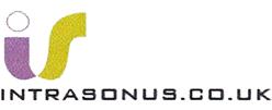 Logo-IntrasonusUK_248w_v2