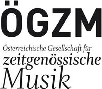 ögzm - logo mit text