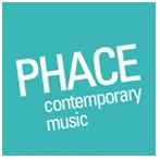 phace-logo