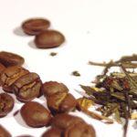 Coffee & Tea | | series @ KH – concert N° 2 | WIEN MODERN