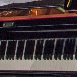MusicOlomouc