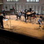 Premiere Pierluigi Billone: Face DiaDe @ Wiener Konzerthaus (C) Markus Bruckner