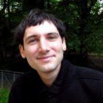 Lorenzo Troiani (C) Ernst Marianne Binder