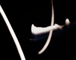 Lichtbogen - Imago Dei