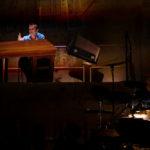 Hell / Francois Sarhan / PHACE (C) Markus Bruckner