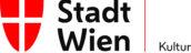 Stadt_Wien_Kultur_pos_cmyk