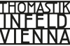 Thomastik_Logo_black_M